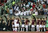 جریمه شرکت های ایرانی,اخبار فوتبال,خبرهای فوتبال,حواشی فوتبال
