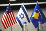 روابط اسرائیل با کشورهای جهان,اخبار سیاسی,خبرهای سیاسی,خاورمیانه