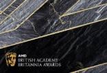 جوایز بریتانیا ۲۰۲۰,اخبار هنرمندان,خبرهای هنرمندان,جشنواره