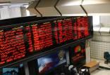 بازار سرمایه,اخبار اقتصادی,خبرهای اقتصادی,بورس و سهام