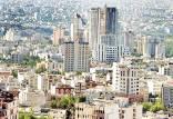 طرح مجلس برا خانه اولی ها,اخبار اقتصادی,خبرهای اقتصادی,مسکن و عمران