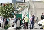پلیس امنیت و پیامک بدحجابی,اخبار اجتماعی,خبرهای اجتماعی,خانواده و جوانان