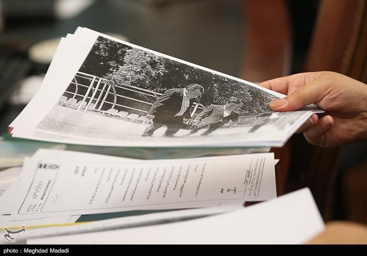 تصاویر جلسه بررسی قرارداد ویلموتس در کمیسیون اصل 90 مجلس,عکس های مهدی تاج در کمیسیون اصل 90 مجلس,عکس های وزیر ورزش در کمیسیون اصل 90 مجلس