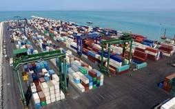 میزان تجارت ایران با اعراب,اخبار اقتصادی,خبرهای اقتصادی,تجارت و بازرگانی