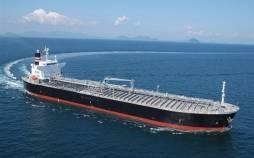 صادرات نفت به ونزوئلا,اخبار اقتصادی,خبرهای اقتصادی,نفت و انرژی