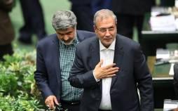 علی ربیعی سخنگوی دولت,اخبار سیاسی,خبرهای سیاسی,اخبار سیاسی ایران