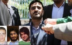 دفاعیه سعید مرتضوی,اخبار سیاسی,خبرهای سیاسی,اخبار سیاسی ایران