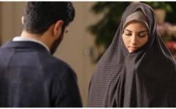 حواشی سریال آقازاده,اخبار فیلم و سینما,خبرهای فیلم و سینما,شبکه نمایش خانگی