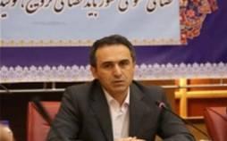 حمد رضا آهنچیان,اخبار دانشگاه,خبرهای دانشگاه,دانشگاه