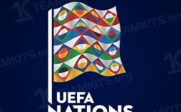 رقابتهای لیگ ملتهای اروپا,اخبار فوتبال,خبرهای فوتبال,لیگ قهرمانان اروپا