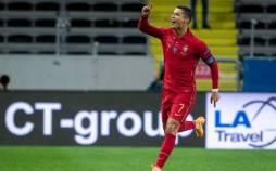 هفته دوم از مرحله گروهی لیگ ملتهای اروپا,اخبار فوتبال,خبرهای فوتبال,جام ملت های اروپا