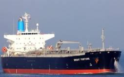 محمولههای بنزین منتسب به ایران,اخبار اقتصادی,خبرهای اقتصادی,نفت و انرژی