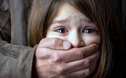 مجازات لایک پستهای کودکآزاری در فضای مجازی,اخبار اجتماعی,خبرهای اجتماعی,حقوقی انتظامی