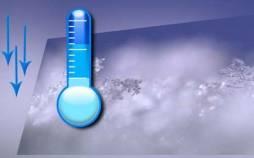 وضعیت آب و هوای کشور در شهریور 99,اخبار اجتماعی,خبرهای اجتماعی,وضعیت ترافیک و آب و هوا