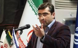 مهدی صادقی نیارکی,اخبار اقتصادی,خبرهای اقتصادی,صنعت و معدن