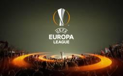 بازیهای پلیآف لیگ اروپا,اخبار فوتبال,خبرهای فوتبال,لیگ قهرمانان اروپا