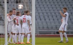 دیدار تیم ملی انگلیس و ایسلند,اخبار فوتبال,خبرهای فوتبال,جام ملت های اروپا
