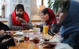فیلم سینمایی گیسوم,اخبار فیلم و سینما,خبرهای فیلم و سینما,سینمای ایران