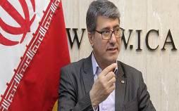 علی رضایی,اخبار اقتصادی,خبرهای اقتصادی,مسکن و عمران