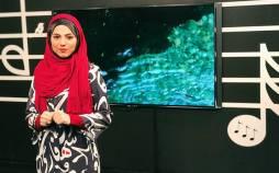 مسابقه برخط شو,اخبار صدا وسیما,خبرهای صدا وسیما,رادیو و تلویزیون