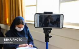 تصاویر آغاز سال تحصیلی جدید در اصفهان,عکس های سال تحصیلی در اصفهان,تصاویر سال تحصیلی 99 در اصفهان