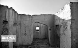 تصاویر روستاهای رهاشده در سیستان,عکس های روستاها سیستان و بلوچستان,تصاویری از روستاهای منطقه سیستان