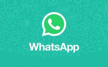 تماس تصویری در واتساپ تحت وب,اخبار دیجیتال,خبرهای دیجیتال,شبکه های اجتماعی و اپلیکیشن ها