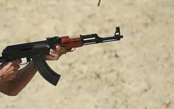 تیراندازی خانواده همدانی هنگام چیدن انگور,اخبار حوادث,خبرهای حوادث,جرم و جنایت