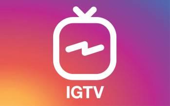 قابلیت زیرنویس خودکاردر ویدیوهای IGTV اینستاگرام,اخبار دیجیتال,خبرهای دیجیتال,شبکه های اجتماعی و اپلیکیشن ها
