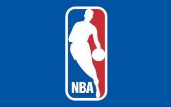 مسابقات لیگ بسکتبال NBA,اخبار ورزشی,خبرهای ورزشی,والیبال و بسکتبال