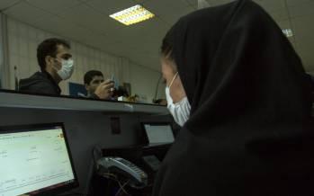 مجازات عدم رعایت پروتکلهای بهداشتی در دستگاههای اجرایی,اخبار اشتغال و تعاون,خبرهای اشتغال و تعاون,اشتغال و تعاون