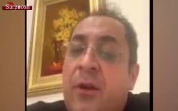 'دکتر هاشمیان' فوق تخصص ICU بیمارستان مسیح دانشوری: اگر گرفتار کرونای کودکان شویم کشوری نیستیم که بتوانیم مقاومت کنیم