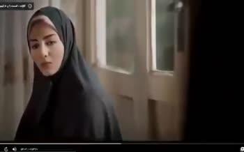 فیلم/ موسسه اوج: راه حل 'خواندن صیغه موقت ازدواج' با مهریه یک شکلات