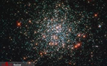 تصاویر اسرار دنیای فضایی,عکس هایی از فضا,تصاویر فضایی