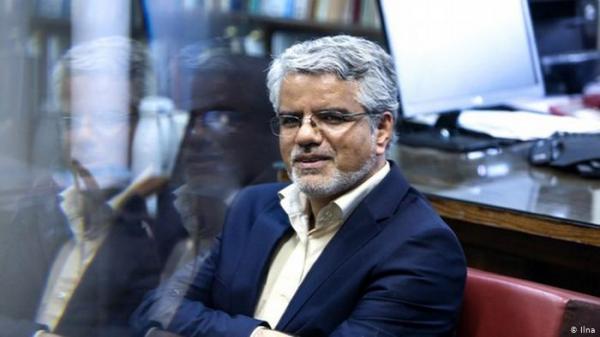 افشاگری محمود صادقی,اخبار انتخابات,خبرهای انتخابات,انتخابات مجلس