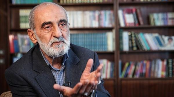 مقاله شریعتمداری در روزنامه کیهان,اخبار سیاسی,خبرهای سیاسی,اخبار سیاسی ایران