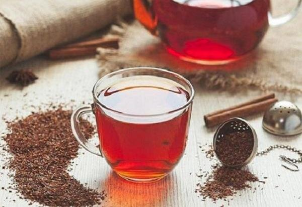 چای قرمز برای درمان کرونا,اخبار پزشکی,خبرهای پزشکی,تازه های پزشکی