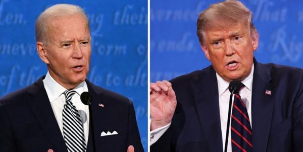 انتخابات ریاست جمهوری ۲۰۲۰,اخبار سیاسی,خبرهای سیاسی,اخبار بین الملل