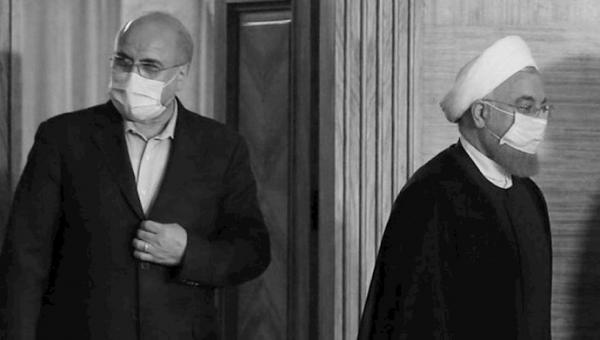 فحاشی نمایندگان مجلس یازدهم به روحانی,اخبار سیاسی,خبرهای سیاسی,مجلس