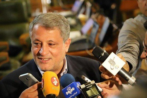 وضعیت کرونا در شهر تهران,اخبار اجتماعی,خبرهای اجتماعی,شهر و روستا