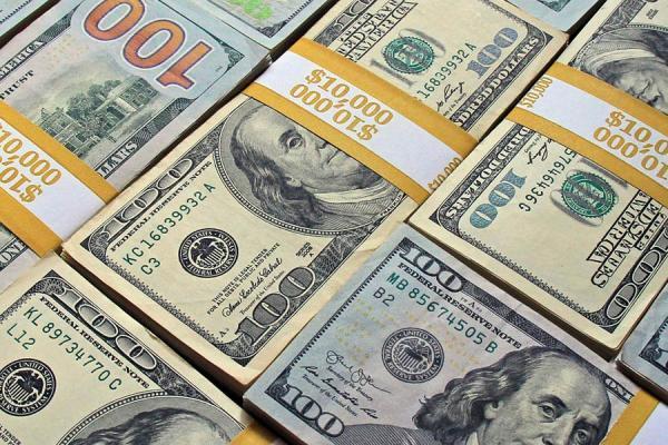 کاهش ارزش ریال,اخبار اقتصادی,خبرهای اقتصادی,اقتصاد کلان