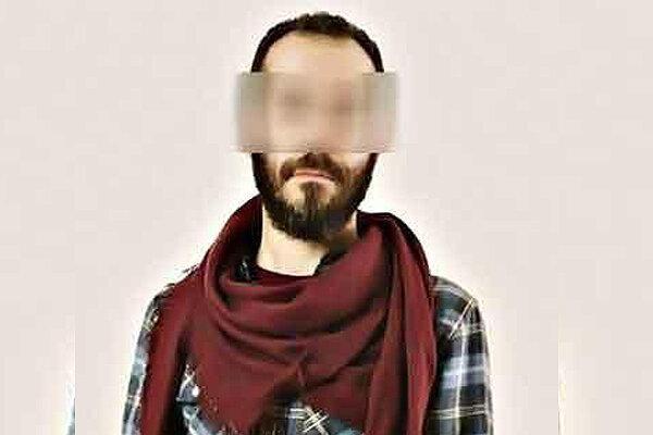 تجاوز کیوان امام وردی,اخبار حوادث,خبرهای حوادث,جرم و جنایت