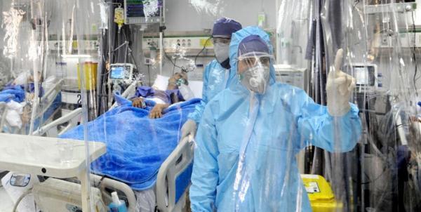 تکمیل ظرفیت بیمارستانهای تهران,اخبار پزشکی,خبرهای پزشکی,بهداشت