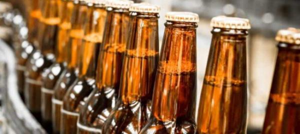 قیمت بطری یک لیتری ماءالشعیر,اخبار اقتصادی,خبرهای اقتصادی,اصناف و قیمت