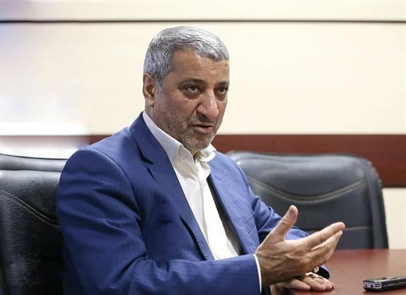غلامعلی رجایی,اخبار سیاسی,خبرهای سیاسی,اخبار سیاسی ایران