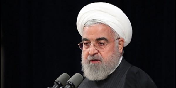 استعفا یا استیضاح روحانی,اخبار سیاسی,خبرهای سیاسی,دولت