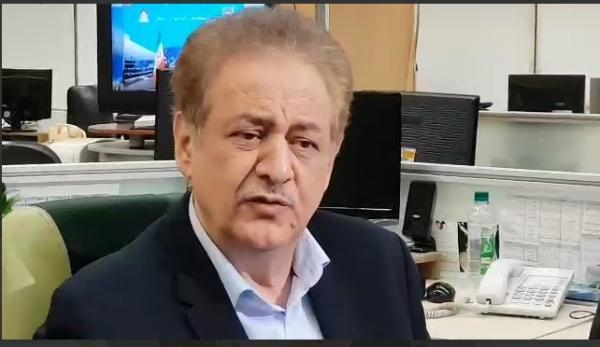 راه حل مقابله با کرونا در ایران؛ هر ماشین هنگام خروج از شهر مبلغ یک میلیون تومان اخذ شود!!