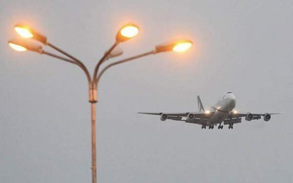 گرانی بلیط هواپیما,اخبار اقتصادی,خبرهای اقتصادی,مسکن و عمران
