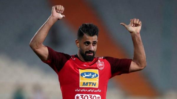 اخبار نقل و انتقالات ایران,اخبار فوتبال,خبرهای فوتبال,نقل و انتقالات فوتبال