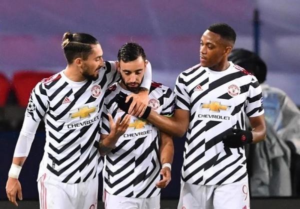 فصل جدید لیگ قهرمانان اروپا,اخبار فوتبال,خبرهای فوتبال,لیگ قهرمانان اروپا